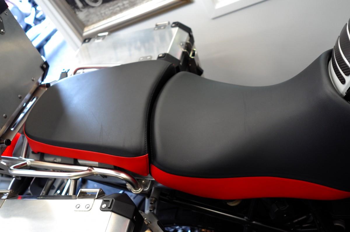 2006 Bmw R1200 Gs Adventure Shore Motor Cycles Motorstream