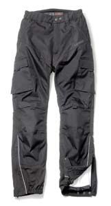 Spidi Stormer Trousers