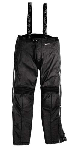 Spidi RPM Trousers