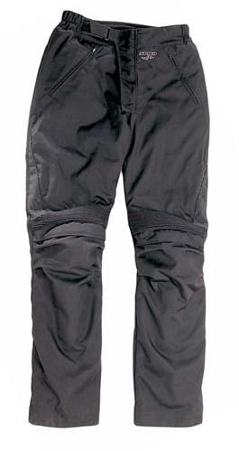 Spidi Trans NT Trousers