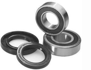 Wheel Bearing and Seal Kits