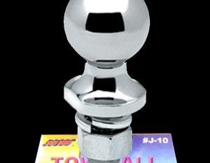 Towballs