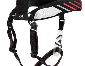 Rider Accessories