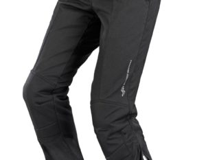 Spidi Glance Women's Trousers