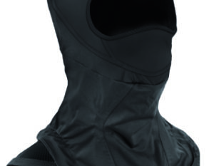 BALACLAVA H2OUT L35 026 - s