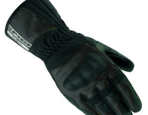 VOYAGER Gloves LADY B54 026