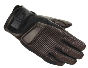 GARAGE GLOVES A173 044