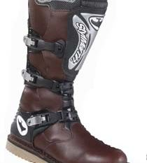 Stylmartin Active Trial Boots #486