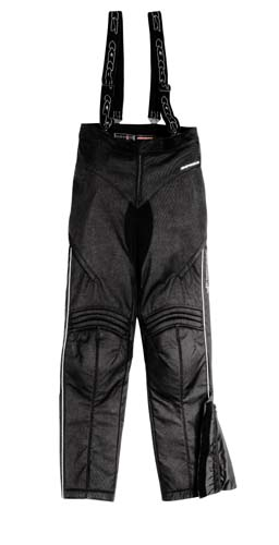 Spidi RPL Lady Trousers