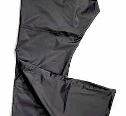Spidi Rain Legs (X49)