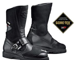 SIDI Canyon Gore Boots