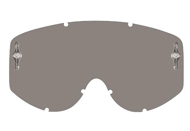 Scott 80 Series//No Sweat//Recoil Works Thermal Lens Yellow