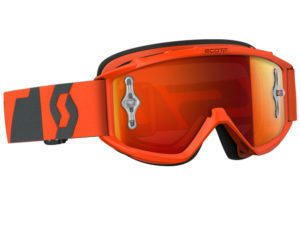 S240596-4964280 - 89Si Youth Pro Oxide Goggle Oran