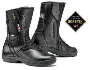 SIDI Gavia ladies Boots