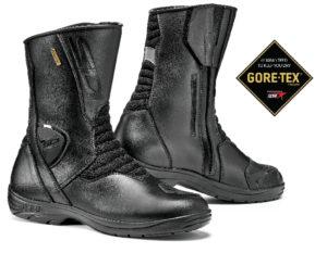 SIDI Gavia Mens boot
