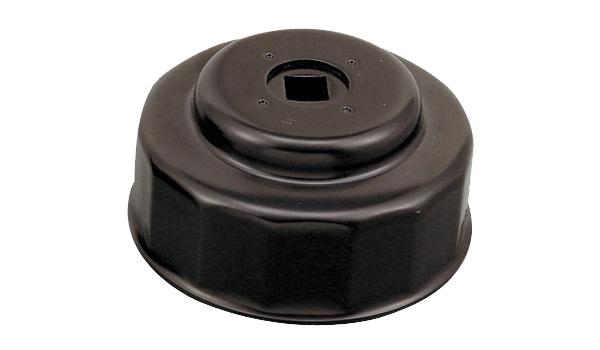Ducati Oil Filter Nz