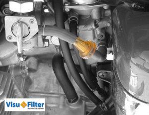 Visu Fuel Filters