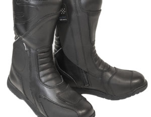Sigma - 7085 -  Womens Road Boot