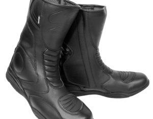 Sigma - 7005 -  Men's  Road Boot