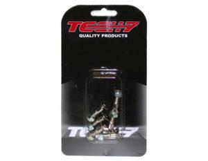 Tech7 - SNB830
