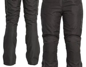 RST 1492 Diva 2 Ladies Textile Pants