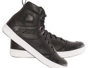 RST 1635 Urban 2 Boot