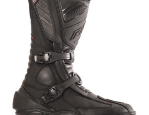RST 1656 Adventure 2 Boot