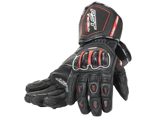 Shore-Motorcycle-Gloves