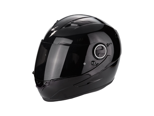 ShoreMotorcycles-Helmets