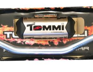 Tommaselli Taper Bar Kit