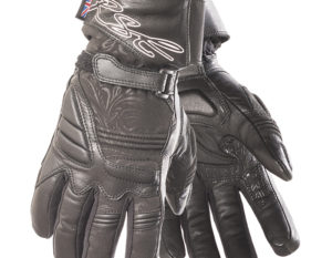 RST Madison 2 Ladies Glove