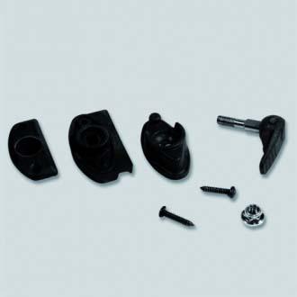 Givi GS Z1963R Airflow Spare Parts
