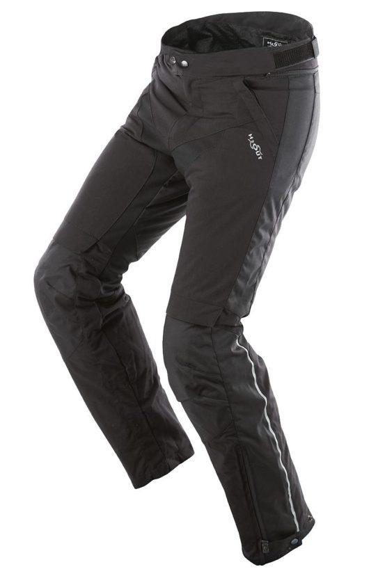 Spidi Hurricane Trousers