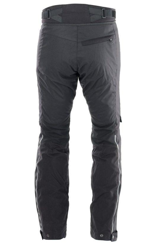 Spidi Hurricane Trousers Back