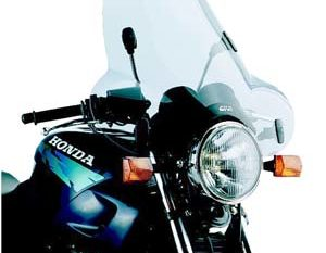 Givi A31 Universal Windscreen (was A650)