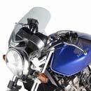 Givi A240 Universal Windscreen