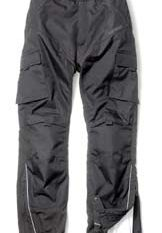 Spidi Stormer Trousers