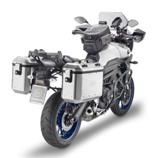 DLM36 bike small