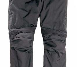Spidi Trans NT Trousers