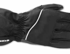 Spidi Card H2Out Glove Black