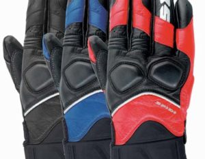 Spidi K21 Glove - Colour Range