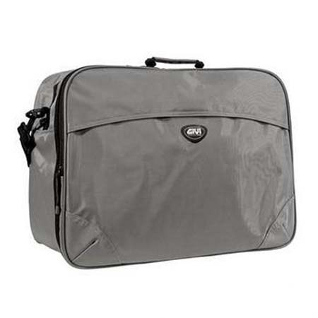 Givi T468 Inner Bag