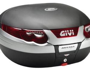Givi E55 Maxia 3 Monokey Top  Case
