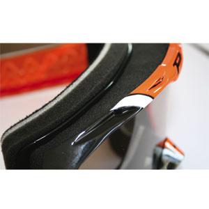 PROGRIP Goggle - PG3450 - Aerodynamic frame