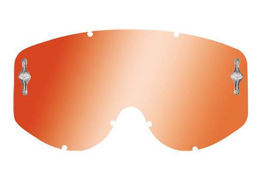 Scott-Lens-Recoil_Xi80-Orange-Chrome-Works