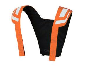 Macna-vision-vest Orange