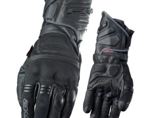 FIVE - GT2 WP Touring Glove