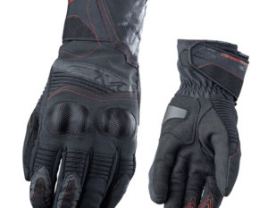 FIVE - WFX2 WP Glove