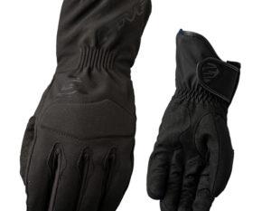 FIVE - WFX3 WP Glove
