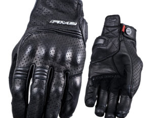 FIVE - Sport City Urban Glove (Black)